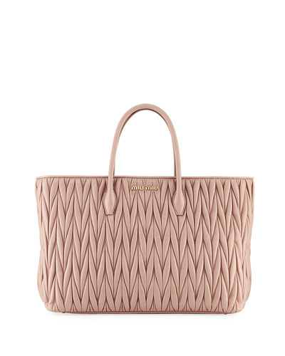 e474a14250cb Miu Miu Handbags at Neiman Marcus