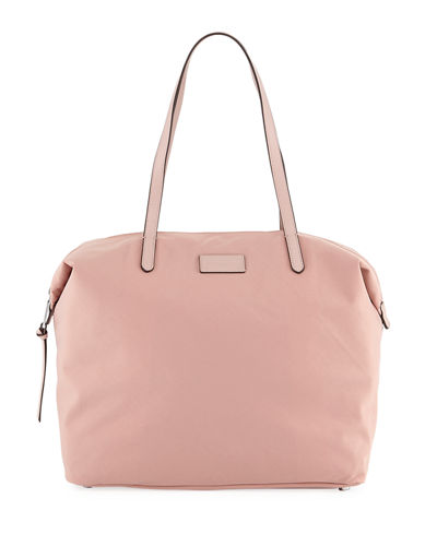 12445839e4 Quick Look. Rebecca Minkoff · Washed Nylon Tote Bag