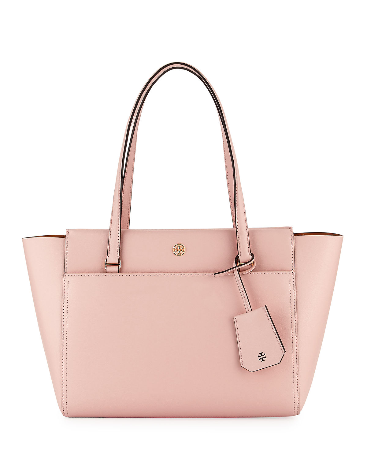 f363ccf25d75 Tory Burch Parker Small Tote Bag