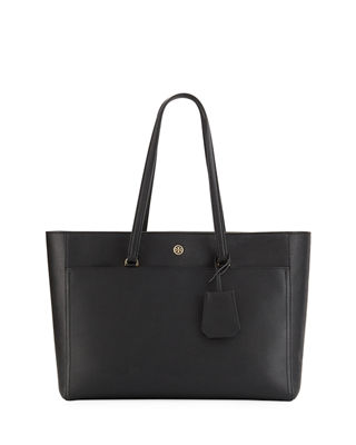 Robinson Smooth Tote Bag