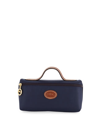 Le Pliage Nylon Cosmetics Case