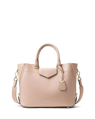 MICHAEL Michael Kors Blakely Medium Leather Tote Bag