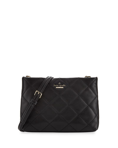 emerson place caterina crossbody bag