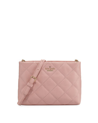 kate spade new york emerson place caterina crossbody bag