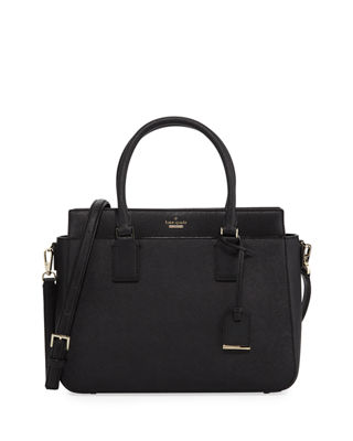 kate spade new york cameron street sally crossbody
