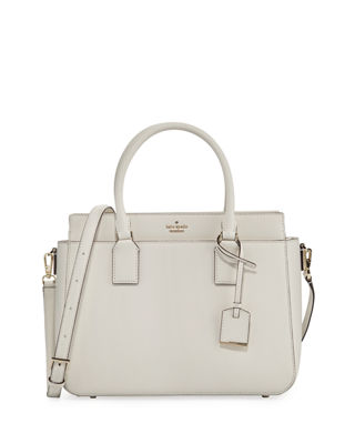 kate spade new york cameron street sally crossbody bag