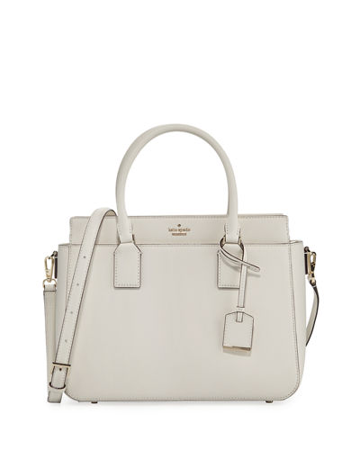 cameron street sally crossbody bag