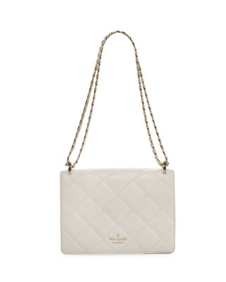 kate spade new york emerson place marci quilted
