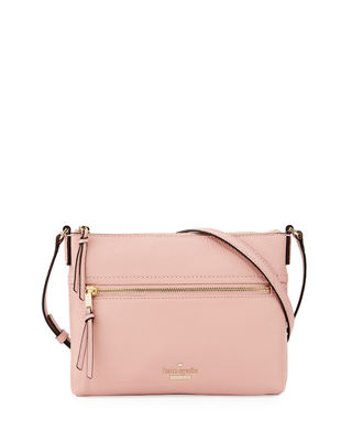 kate spade new york jackson street gabriele crossbody bag