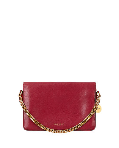 Quick Look. Givenchy · Triple Leather Crossbody Bag d174e59ce8fea