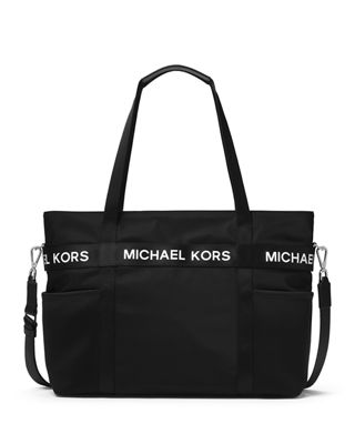 MICHAEL Michael Kors The Michael Large East/West Tote