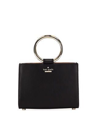 kate spade new york white rock road sam