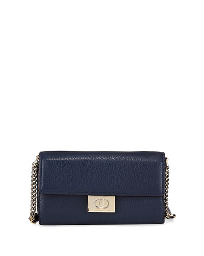 greenwood place corin wallet shoulder bag