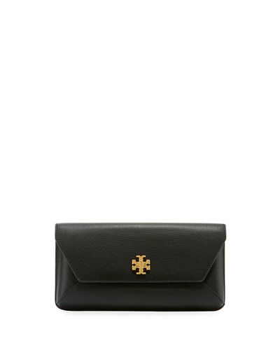 Kira Envelope Clutch Bag