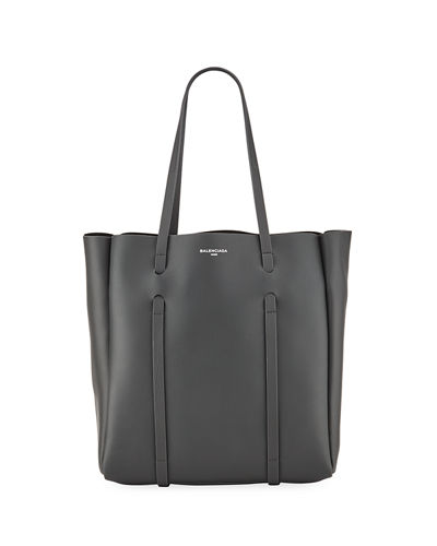 Quick Look. Balenciaga · Everyday Small Leather ... 65acf389bc49