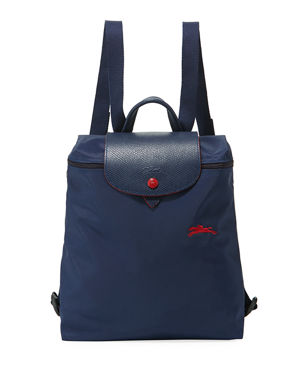 3666fef50c0b Designer Backpacks for Women at Neiman Marcus