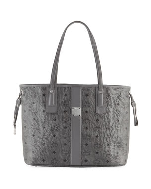 ca7700840ced MCM Bags at Neiman Marcus