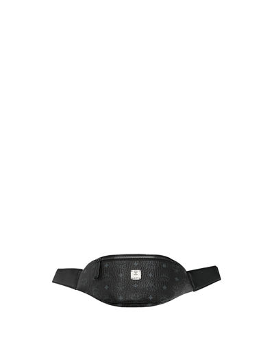 Stark Small Visetos Belt Bag/Fanny Pack
