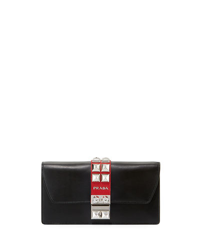 Prada Elektra Mini Bag