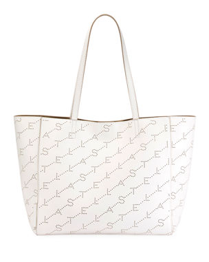 30d2886ba650 Shop All Designer Handbags at Neiman Marcus