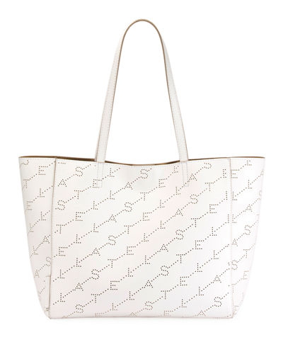 Small Alter Napa Tote Bag