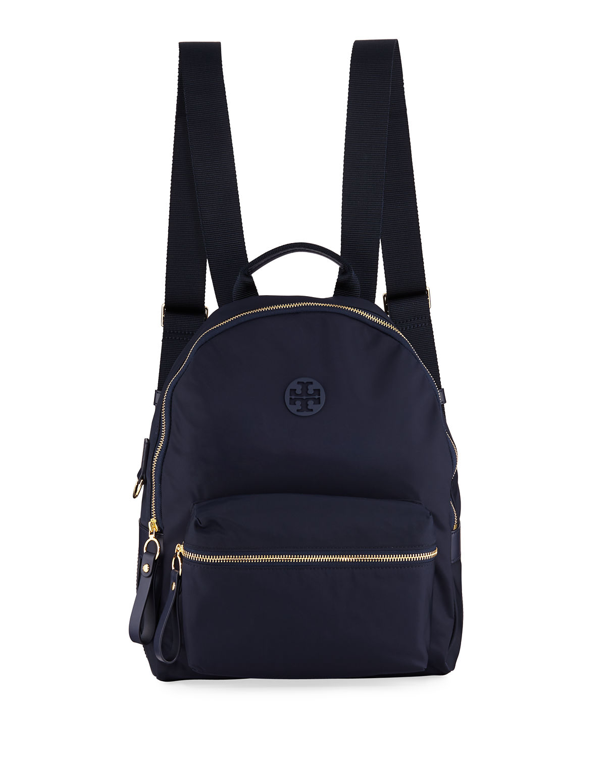 50aad98a98c0 Tory Burch Tilda Nylon Zip Backpack