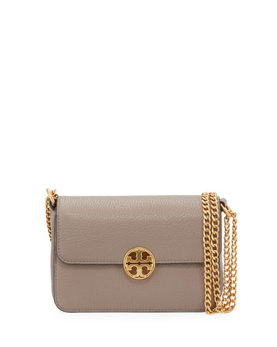 Chelsea Mini Shoulder Bag