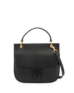 af7b64ac3e7dc4 Designer Handbags on Sale at Neiman Marcus