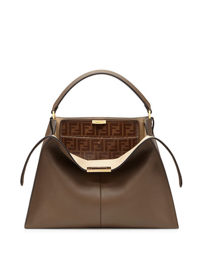 897013db5899 Quick Look. Fendi