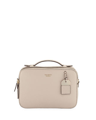 kate spade new york carter street large juliet
