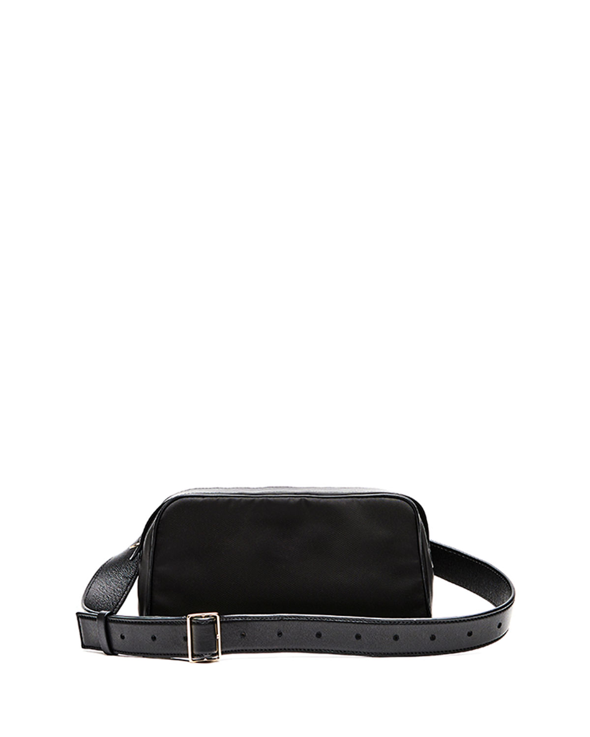 The Row Puffy Nylon Convertible Fanny Pack Bag Neiman Marcus