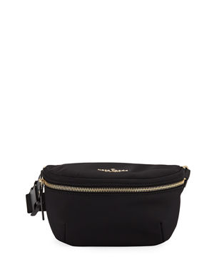 a4e7316e16db5f Designer Belt Bags and Fanny Packs for Women at Neiman Marcus