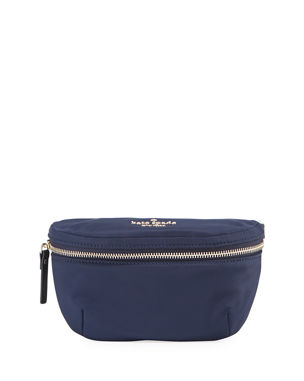 3aa7f3d7be71 kate spade new york watson lane betty fanny pack bag