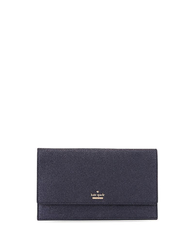Kate Spade New York Burgess Court Brennan Clutch Bag