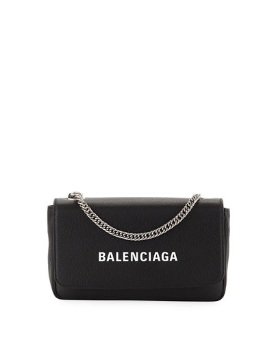 dcf78416ab62 Quick Look. Balenciaga · Everyday Large Chain Wallet