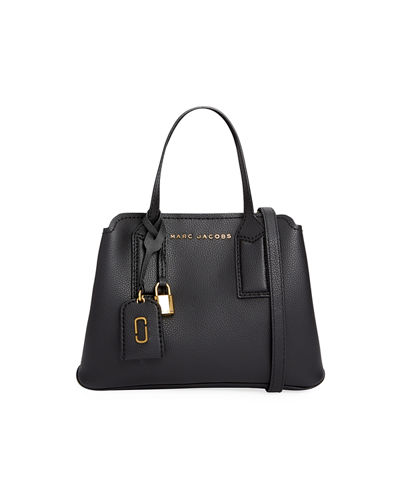 07f9716931 Quick Look. Marc Jacobs · The Editor 29 Pebbled Leather Tote Bag