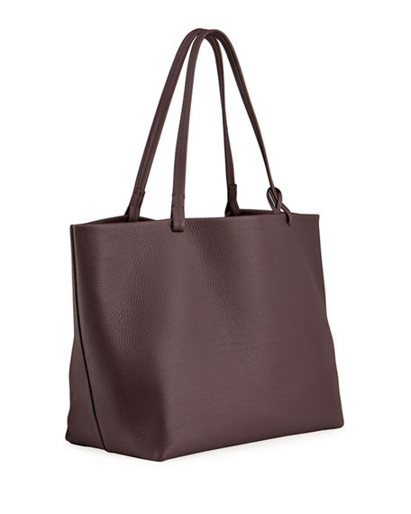 Image 3 of 3: THE ROW Park Tote Bag