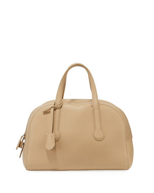 Shop All Designer Handbags at Neiman Marcus 045b08a698e21