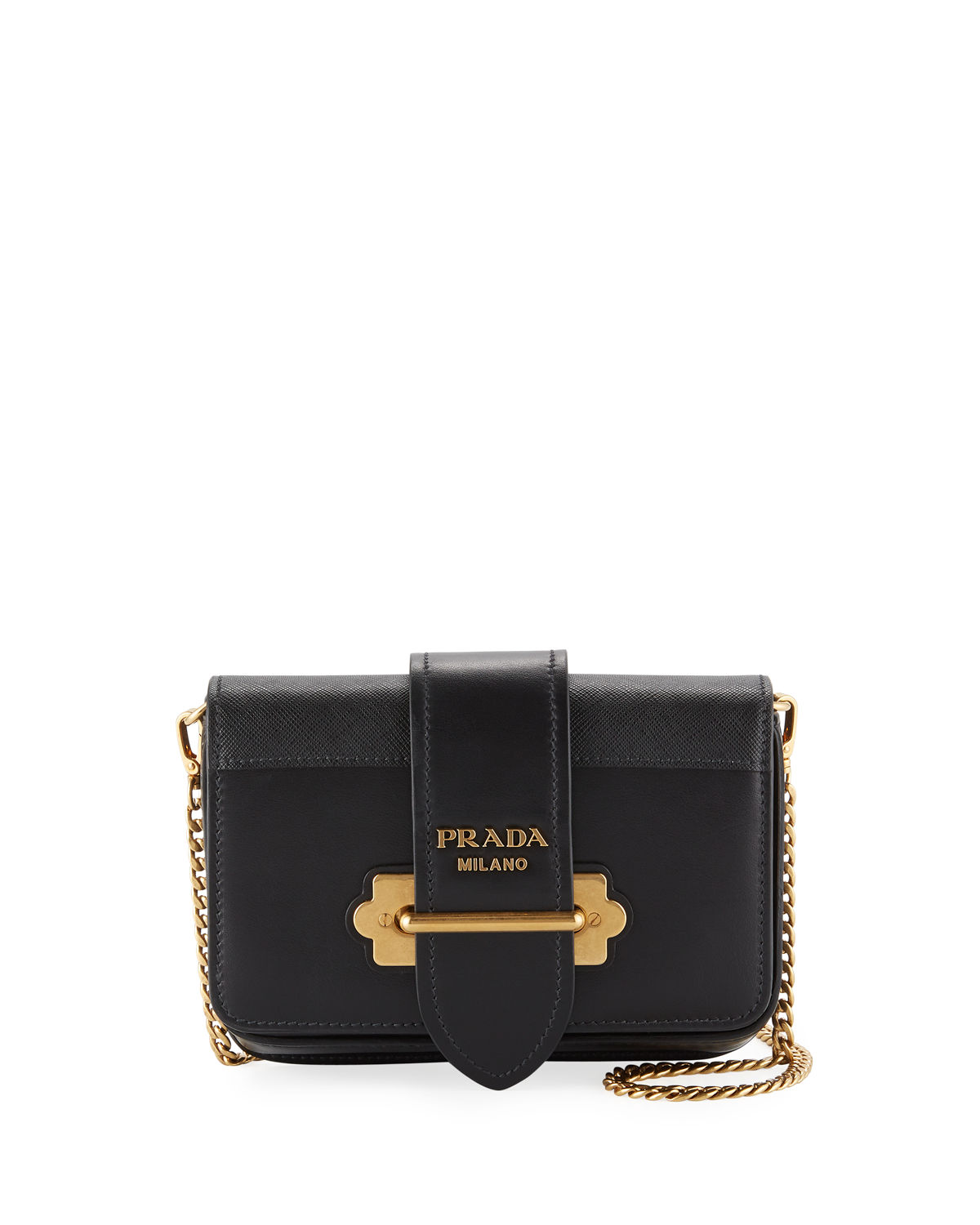 6f120db7f30714 Prada Cahier Belt Bag Price | Stanford Center for Opportunity Policy ...