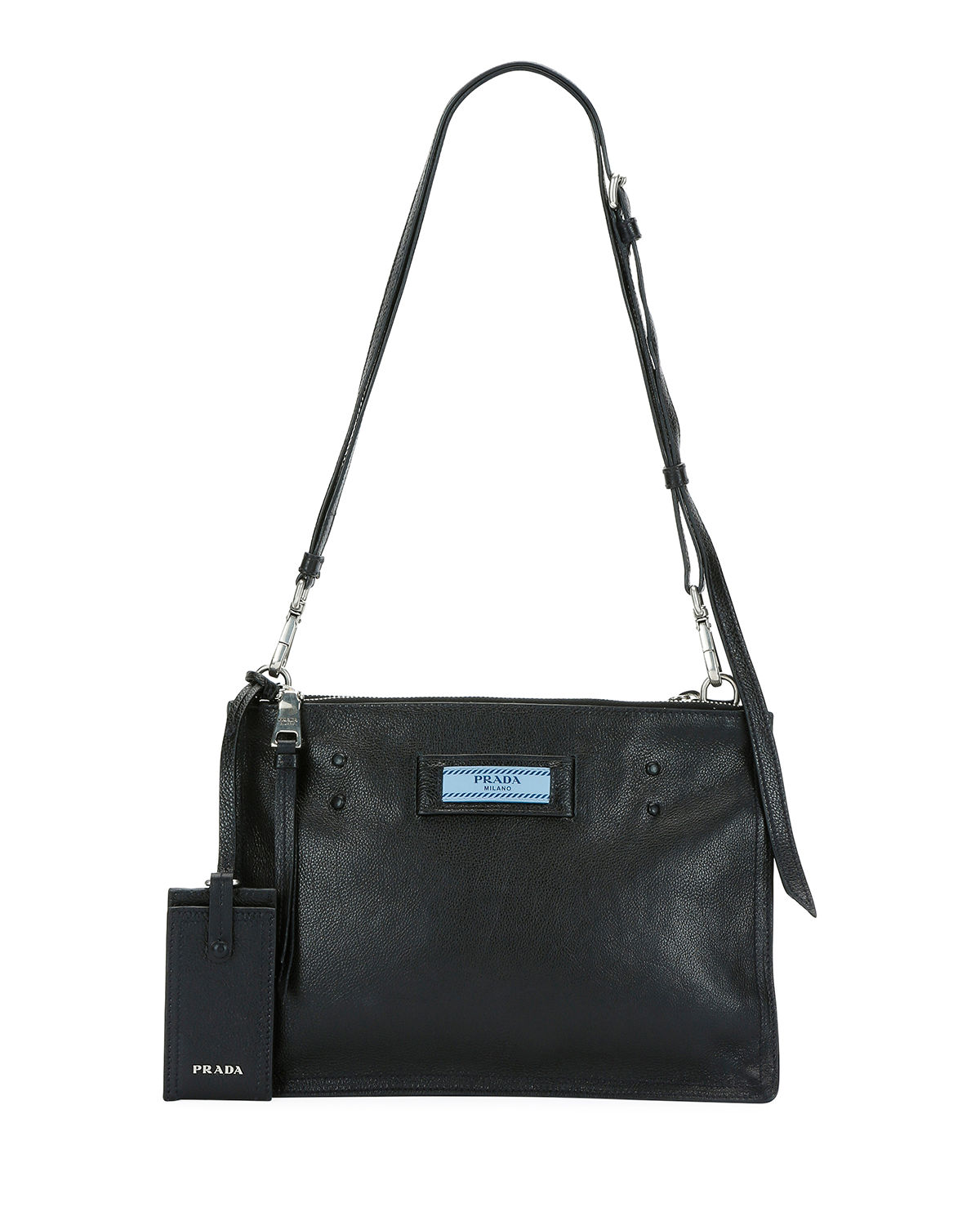 0e03cca1e4b55c Prada Etiquette Bag Sale | Stanford Center for Opportunity Policy in ...