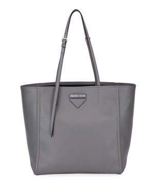 4e4a0d99150c Prada Large Prada Concept Shopper. Favorite. Quick Look