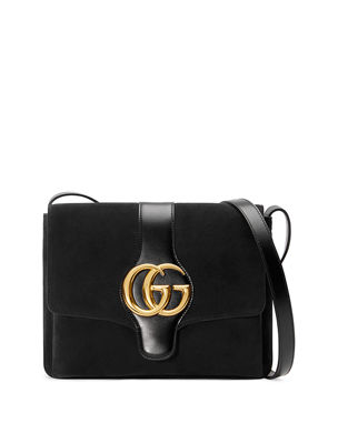 Gucci Handbags, Totes   Satchels at Neiman Marcus ef4e62228e