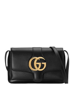 aa584800fef Gucci Handbags, Totes   Satchels at Neiman Marcus