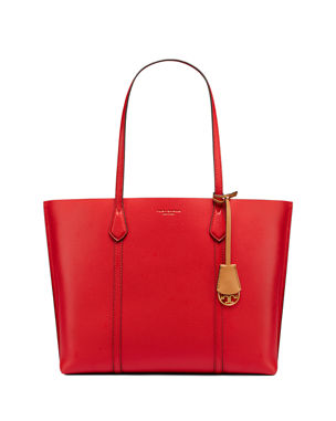 Tory Burch Handbags at Neiman Marcus 674aafefe5c1d