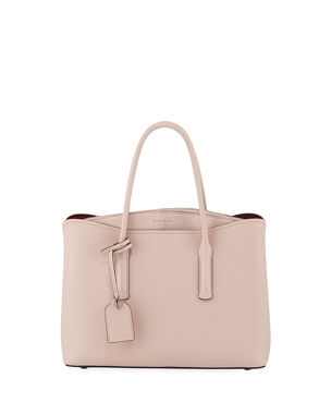edabae554cb0 kate spade new york margaux large leather satchel bag