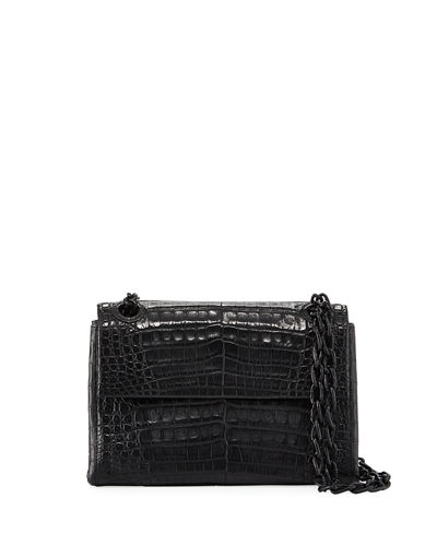 Madison Small Chain Shoulder Bag