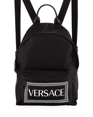 711ebb7e35c5 Versace Handbags at Neiman Marcus