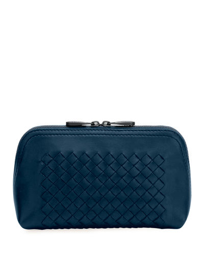 7d2f486210af Designer Cosmetic Bags & Cases at Neiman Marcus