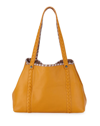 Orange Bag   Neiman Marcus af29e22b77