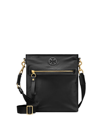 e40df8484507 Quick Look. Tory Burch · Tilda Swingpack Crossbody Bag
